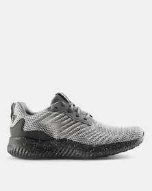 adidas Performance Alphabounce RC Training Shoes Grey