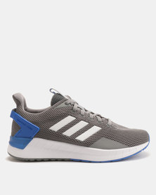 adidas Performance Questar Ride Sneakers Grey