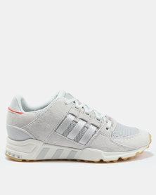 adidas EQT Support RF Womens Sneakers Greone/Borang