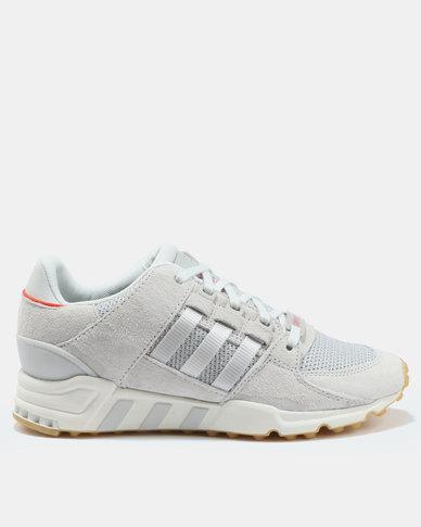 3c82023db41b adidas EQT Support RF Womens Sneakers Greone Borang