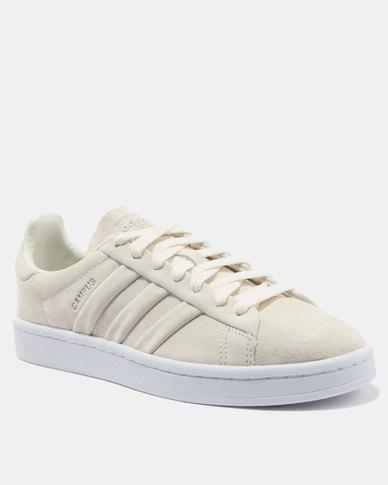 Turn sneaker   Hermès