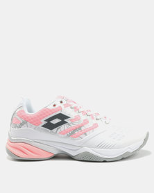 Lotto Ultrasphere ALT Training Sneakers White