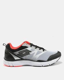 Lotto Speedride 300 II Training Sneakers Grey
