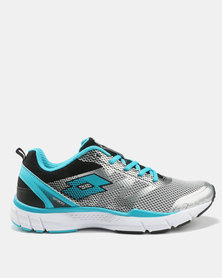 Lotto Speedride 300 II Sneakers Blue