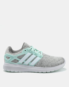 adidas Performance Energy Cloud V Training Sneakers Grey