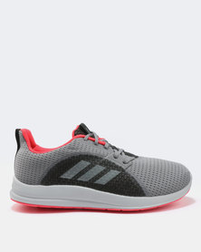 adidas Performance Element V Sneakers Grey Three/Shock Red