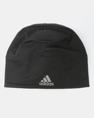 07998ab89bf adidas Performance CLMLT B Loose Cap Black
