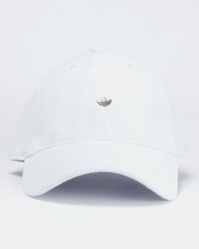 adidas D-Adi Cap Aerblu/Black