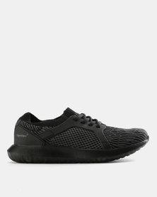 Tom_Tom Runner Sneakers Black