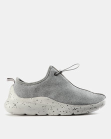 Tom_Tom Epic Sneakers Grey