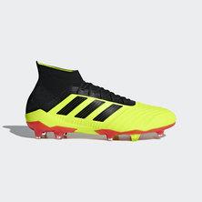 Scarpe Sud Adidas Sud Scarpe Africa Football Comprare Online 02e12f