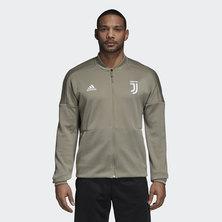 Juventus adidas Z.N.E. Jacket