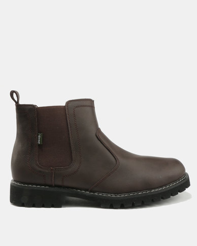 Jeep Jeep Colorado 2 Boots Dark Brown sale eastbay shopping online high quality G7IFG