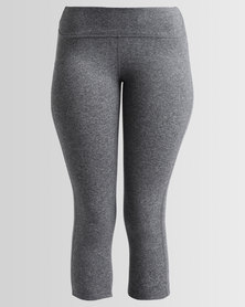 3da47ab7474 Women Sports Pants & Tights