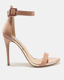 Steve Madden Women S Shoes Women Shoes Online In South