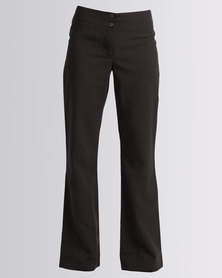 7b76d83ab7a67 Ladies Formal Trousers