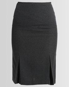 dd1ef47c8ebae Skirts for Women