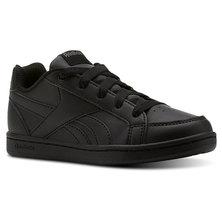 Royal Prime Shoe