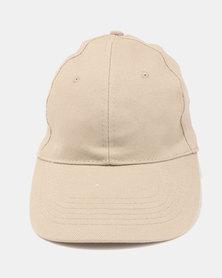 b694a072ff9 Hats   Caps Online