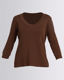 97064a42fe8a Women T-Shirts
