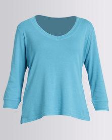 26096e9fd1 Women s Clothing