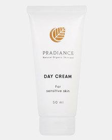 Pradiance Day Cream for Sensitive Skin 50ml
