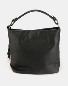 Handbags Online in South Africa  7dc0fb45a1534