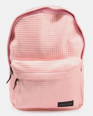 ba30ad55eb13 Backpacks Online   South Africa   Women   Zando