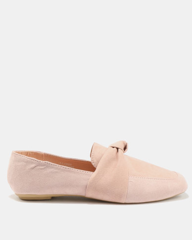 Solle Solle Flat Shoes Dusty Pink discount pick a best footlocker finishline cheap online purchase cheap online 0jShY6j7gO