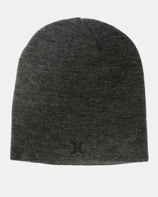 Hurley One & Only Beanie Black