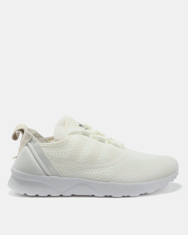 5369301e6 ... coupon code 51 adidas zx flux adv virtue footwear off white 27093 9f8a7