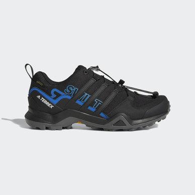 Terrex Swift R2 GTX Shoes