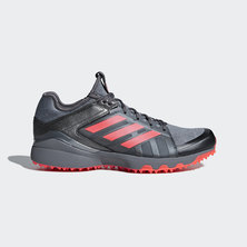 Men's Hockey Chaussures Chaussures Online adidas South Africa