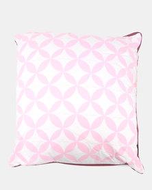 Pierre Cardin Celeste Scatter Cushion Multi