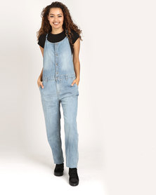 9c48a2f9c01 All products Jumpsuits