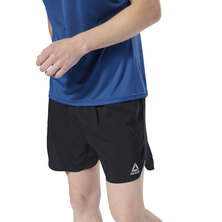 Essentials 12 cms Shorts