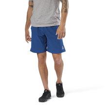 Speedwick Knit Woven Shorts