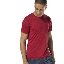 ACTIVCHILL Speedwick T-Shirt