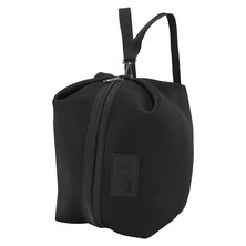 Enhanced Imagiro Bag