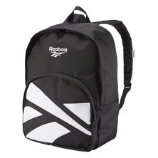 Lost & Found Vector Backpack