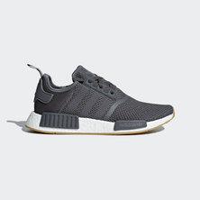 e5e451be0a27 originals   Shoes   Shoes     Online   adidas South Africa