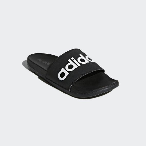 hot sale online 78450 039fe ... Adilette Comfort Slides ...