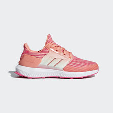 04c76a522287 RapidaRun Shoes