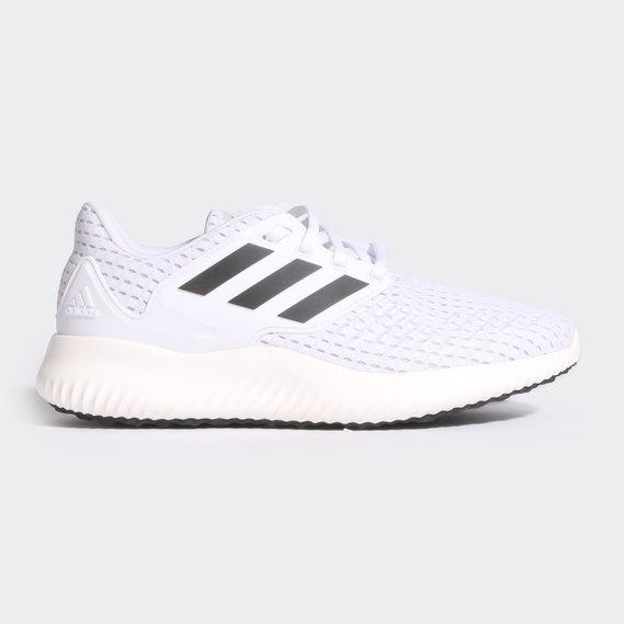 fb2715b26 Alphabounce RC 2 Shoes