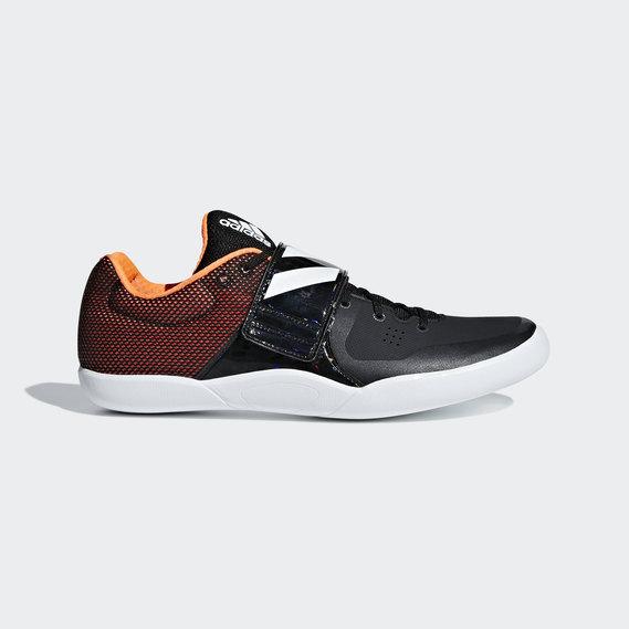 adizero Discus / Hammer Throw Shoes