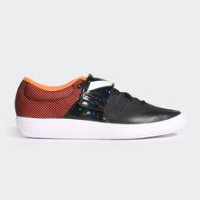 adizero Shot Put Shoes
