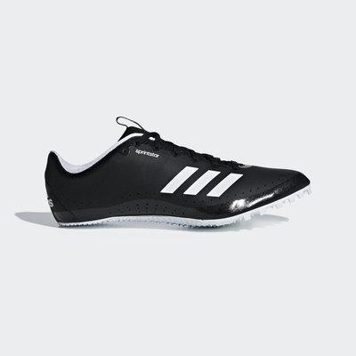 a4fb446ef Goletto 6 Turf Shoes | adidas