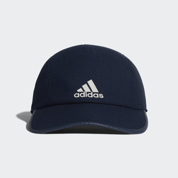 fa09d0505c2 ... Climacool Cap  Climacool Cap. Write the First Review. Unisex Running