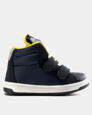 All products High-top Sneakers   Shoes   Online In South Africa   Zando c122b3feb3