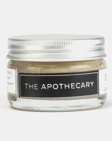The Apothecary Lavender and Lemon Deodorant 50ml